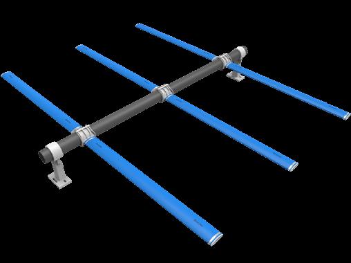 桨板式易胜博英文名称系统
